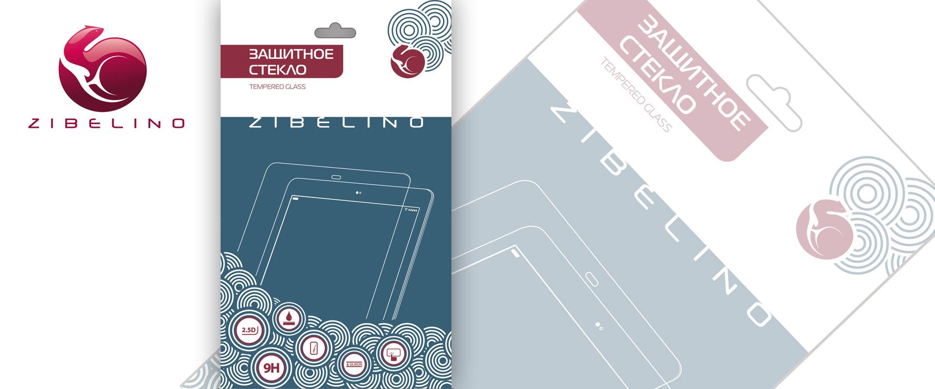 Защитные стёкла для смартфонов и планшетов