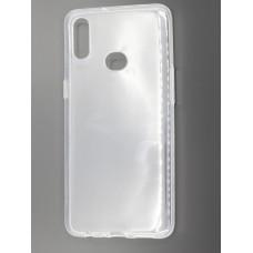 Накладка Zibelino Ultra Thin Case для Samsung A10s (A107) (прозрачный)
